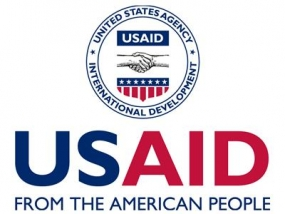 USAID helps generate hundreds of jobs in Ampara