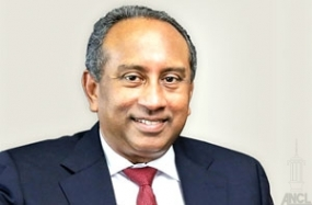Bank of Ceylon 1Q profit stands at Rs.3 Billion