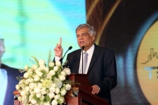 More experts expected back in the country – PM