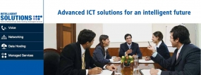 SLT conducts ICT programs for SME empowerment in Sri Lanka