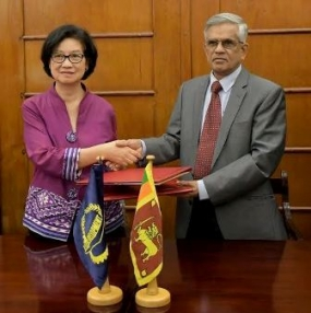 ADB Provides USD 250 million to implement Capital Market Development Program