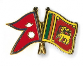 Sri Lanka sends medical teams, rescue units to Nepal