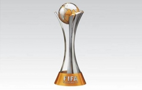 Japan To Host FIFA Club World Cup in 2015 and 2016
