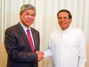 Increased employment opportunities for Sri Lankan professionals in Malaysia