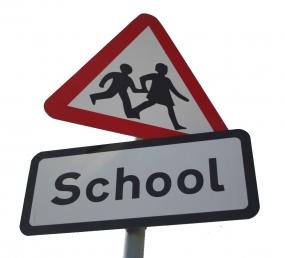 Foundation will be laid for Third Model National School in Ratnapura on Nov.28