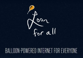 Sri Lanka to be the first country to have universal internet access with Google Loon