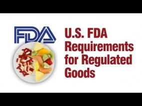 FOOD FACILITIES MUST RENEW THEIR U.S. FDA REGISTRATIONS BY DECEMBER 31, 2014