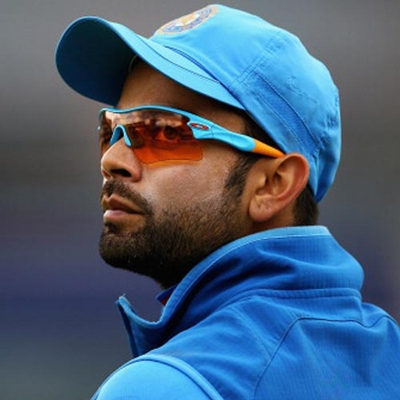 Dhoni rested for first 3 ODIs against SL, Kohli to lead