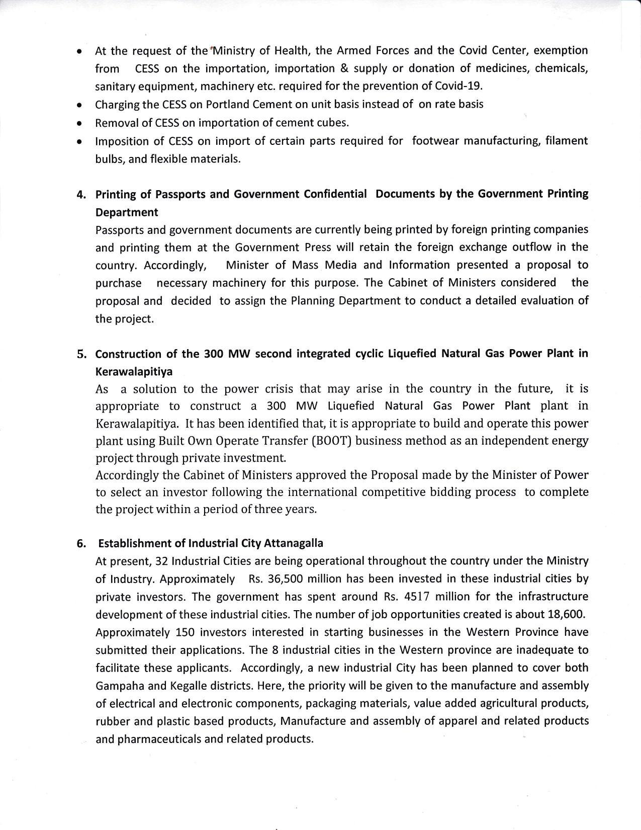 Cabinet Decision English on 16.09.2020 page 002
