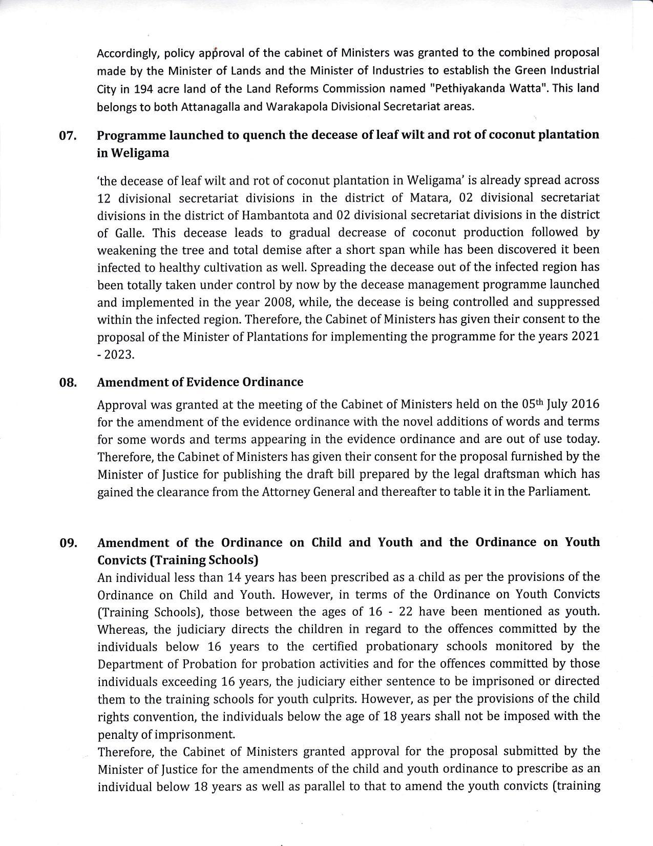 Cabinet Decision English on 16.09.2020 page 003