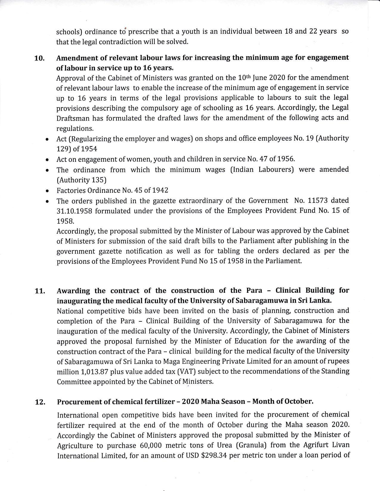 Cabinet Decision English on 16.09.2020 page 004