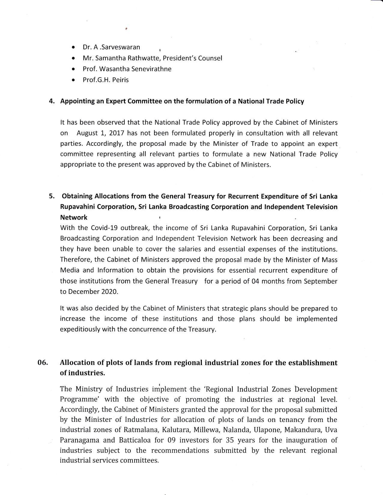 Cabinet Decision on 02.09.2020 English min page 004 1