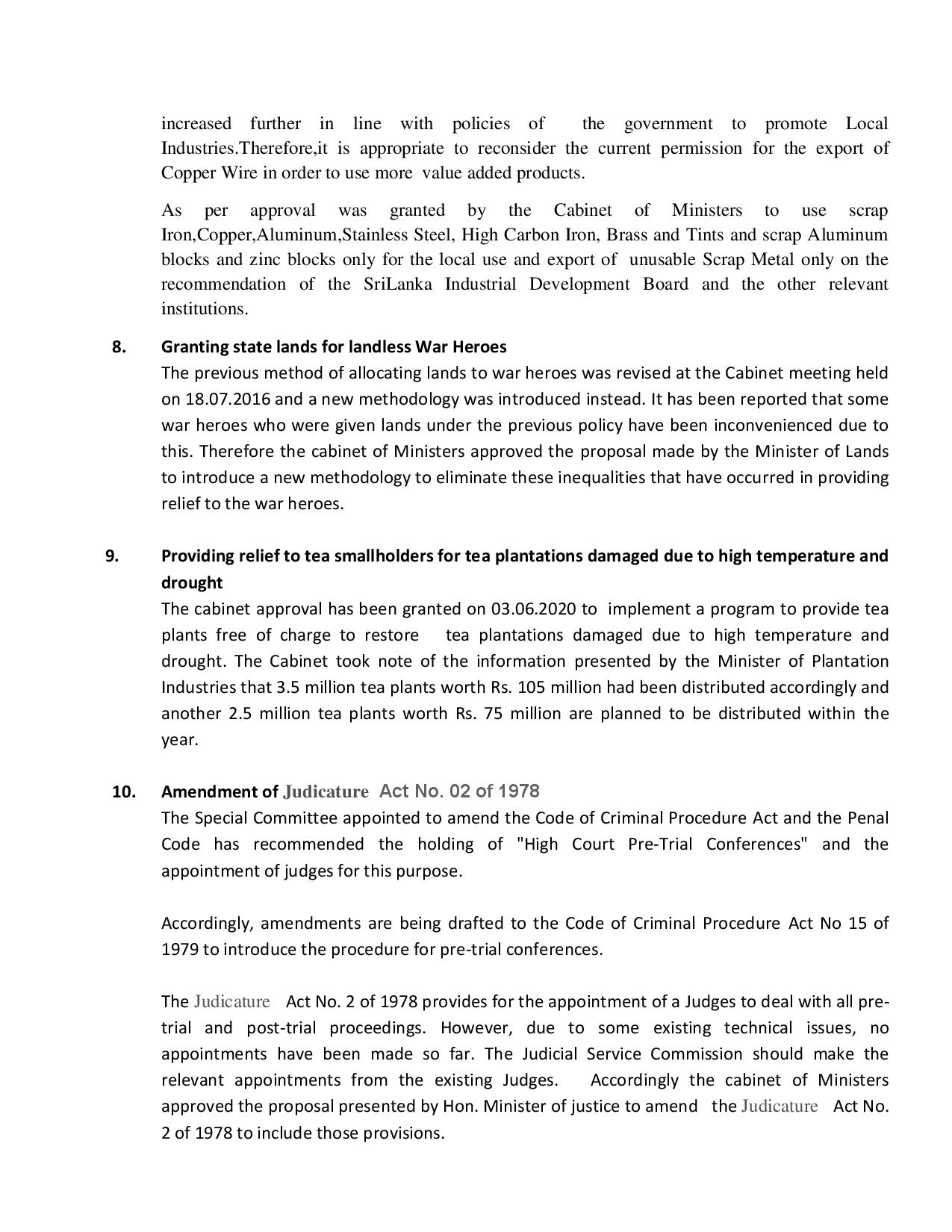 Cabinet Decision on 09.11.2020 English 1 page 004
