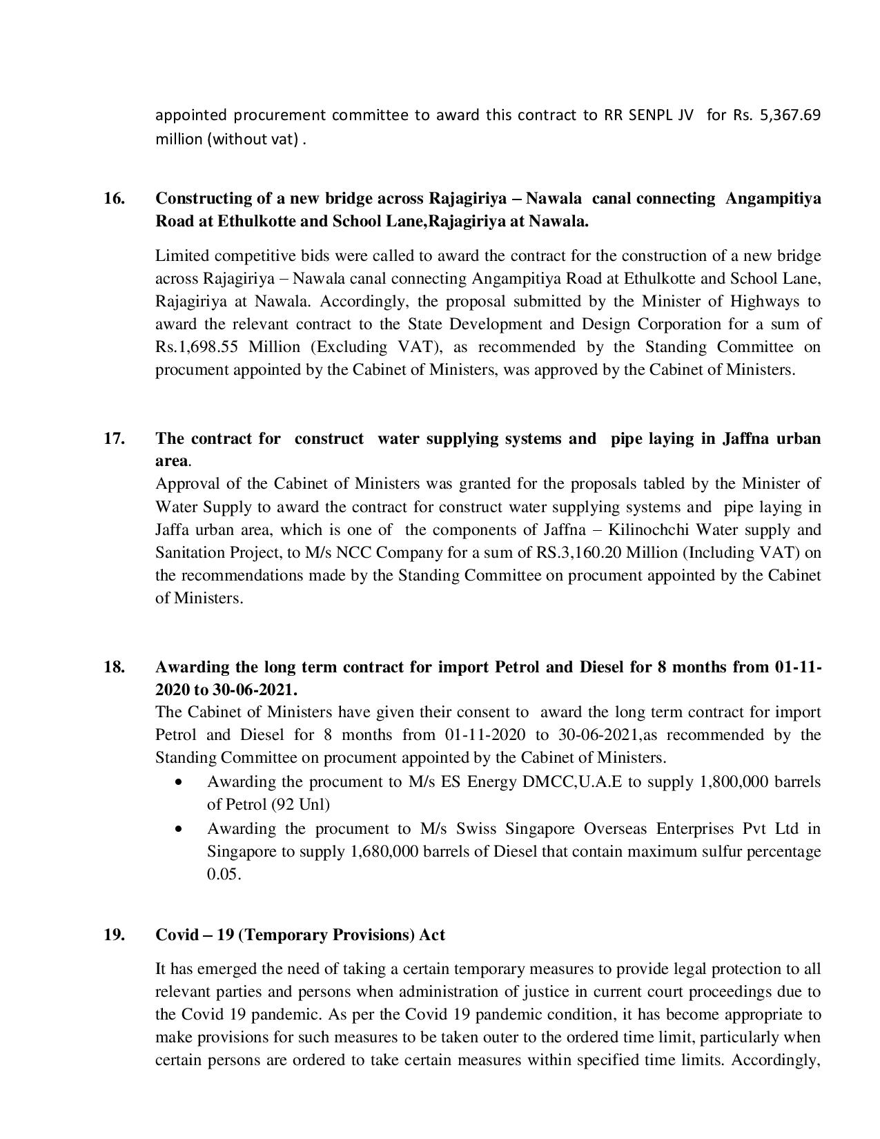 Cabinet Decision on 09.11.2020 English 1 page 006