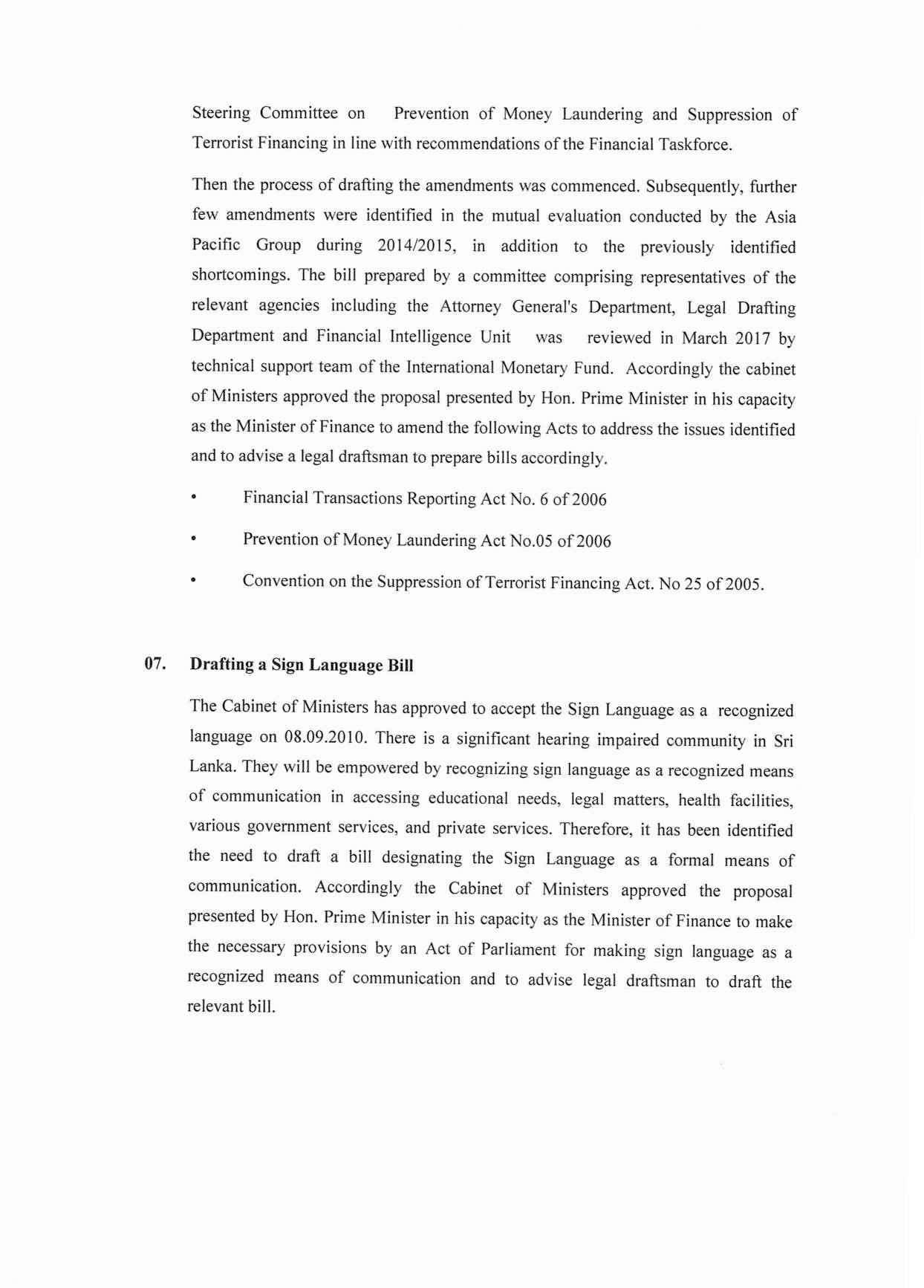 Cabinet Decision on 18.01.2021 English page 004