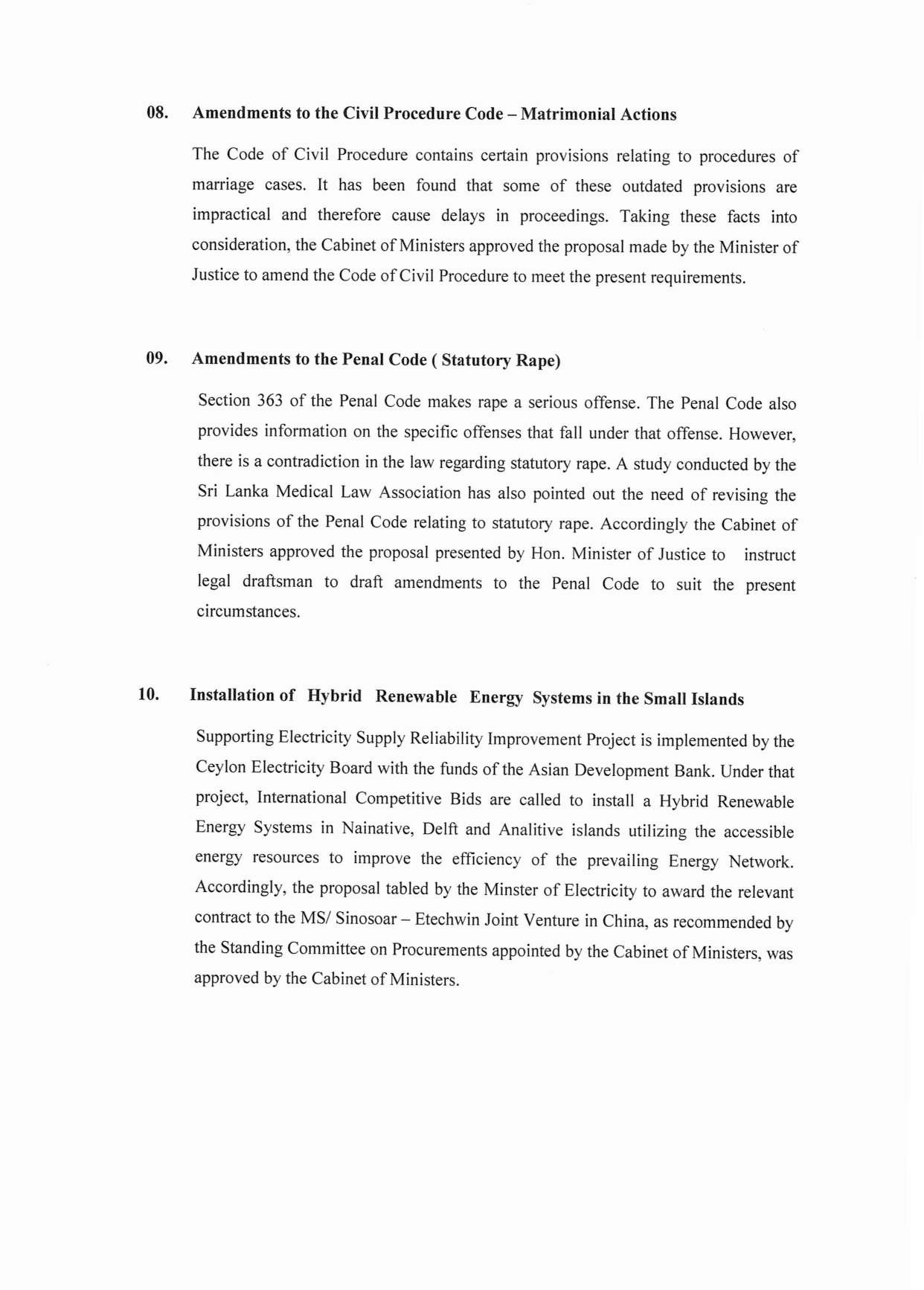Cabinet Decision on 18.01.2021 English page 005