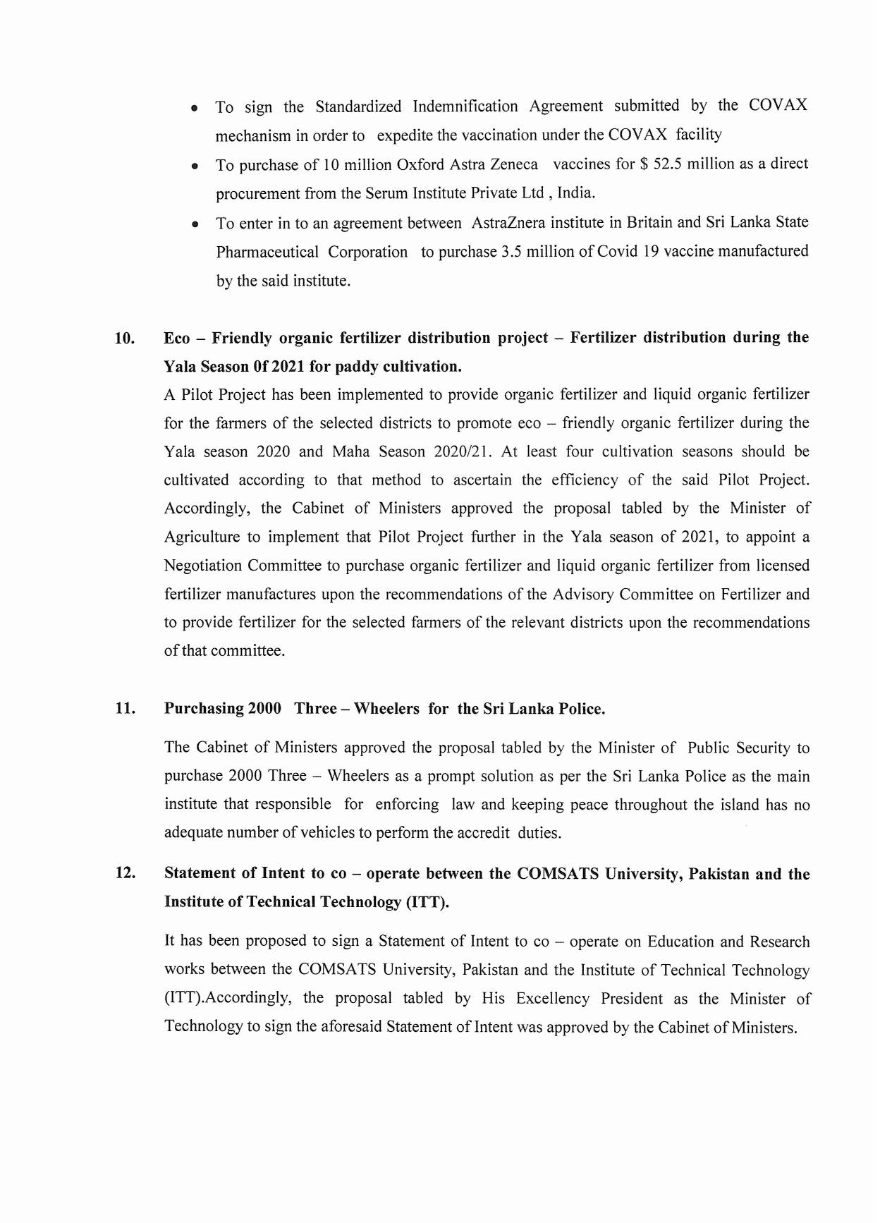 Cabinet Decision on 22.02.2021 Englihs page 004