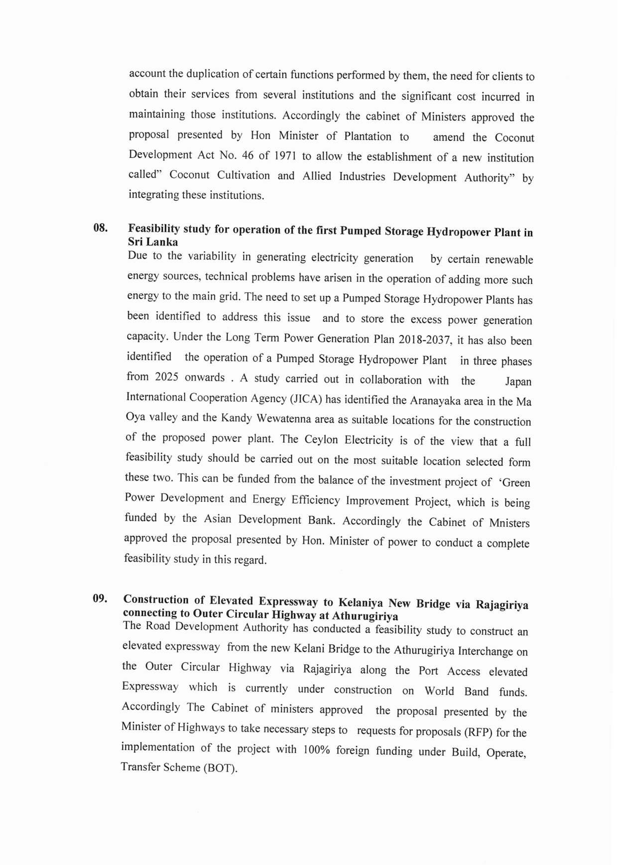 Cabinet Decision on 25.01.2021 English page 004