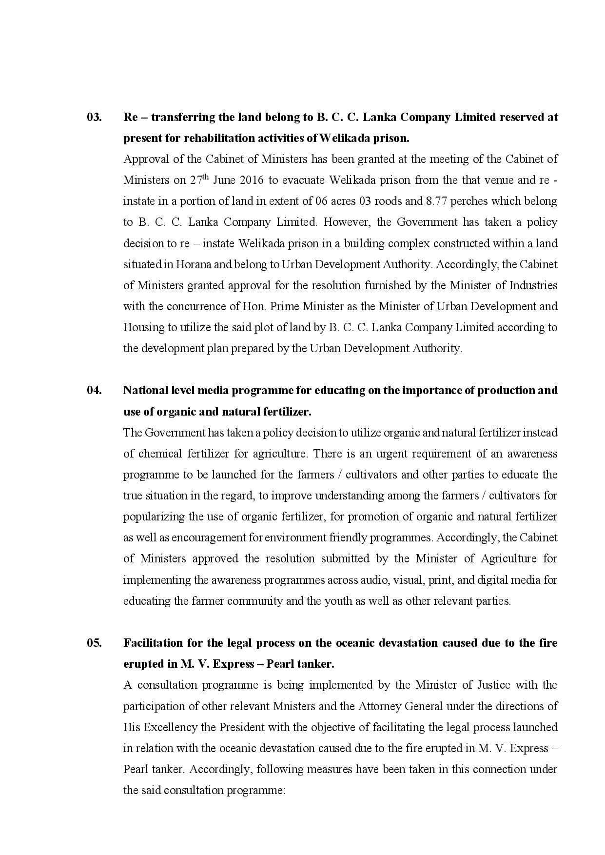 Cabinet Decision on 28.06.2021 English page 002
