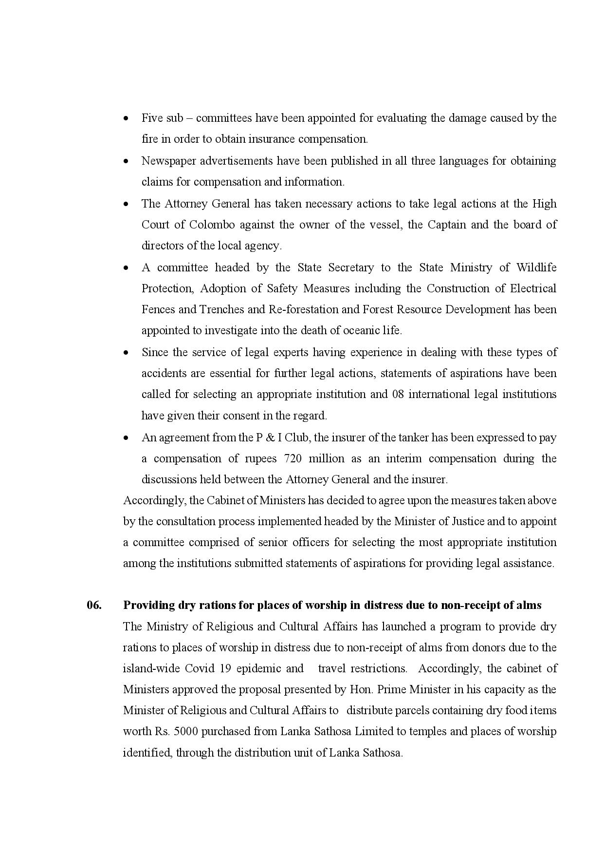 Cabinet Decision on 28.06.2021 English page 003