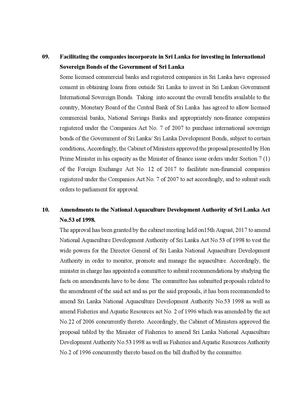 Cabinet Decision on 28.06.2021 English page 005