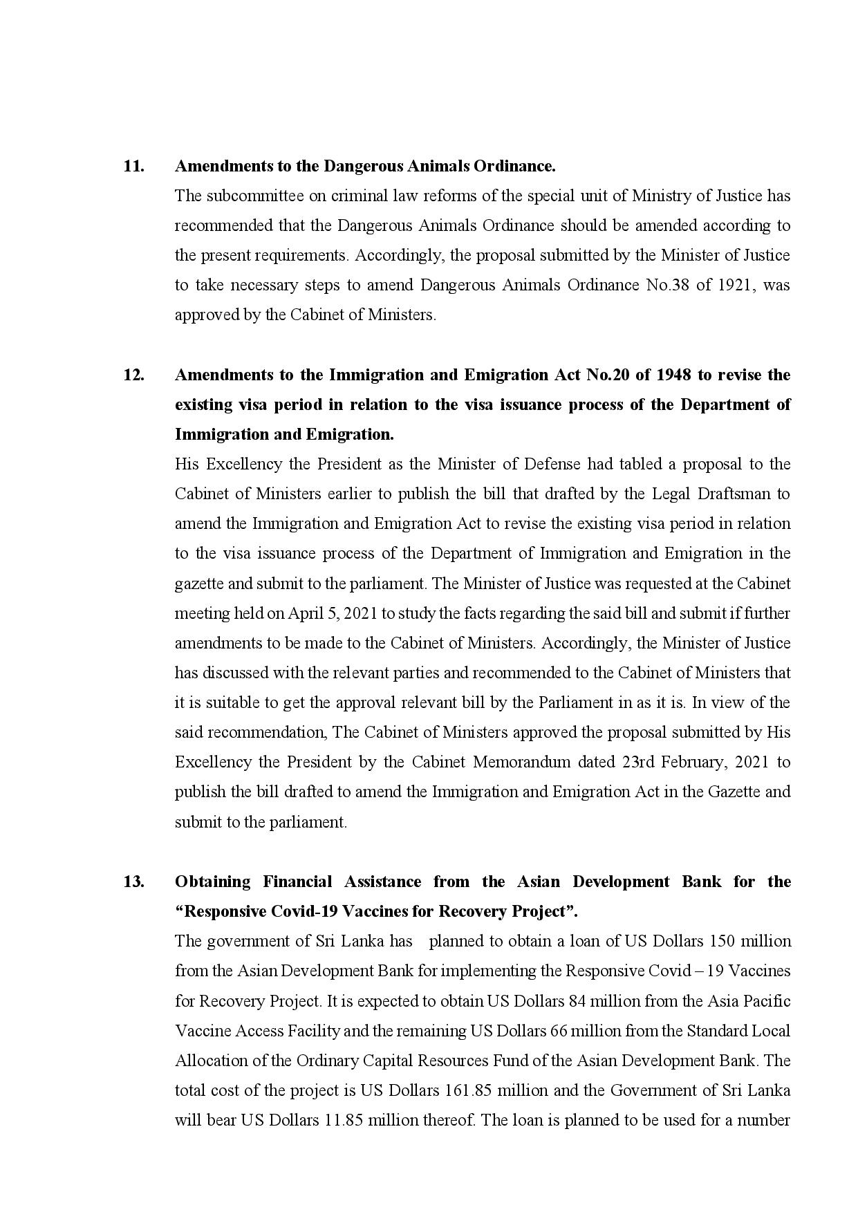 Cabinet Decision on 28.06.2021 English page 006