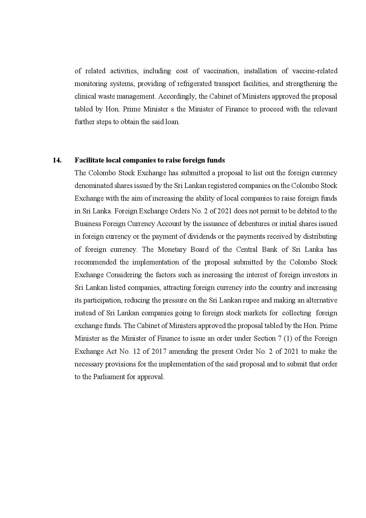 Cabinet Decision on 28.06.2021 English page 007