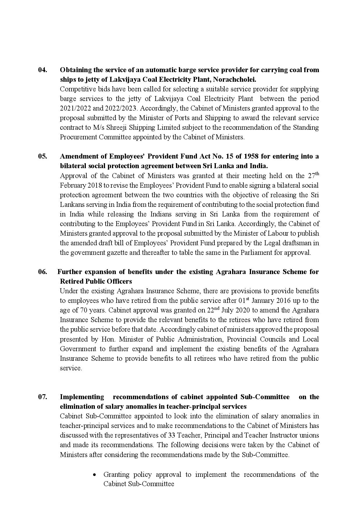 Cabinet Decision on 30.08.2021English page 002