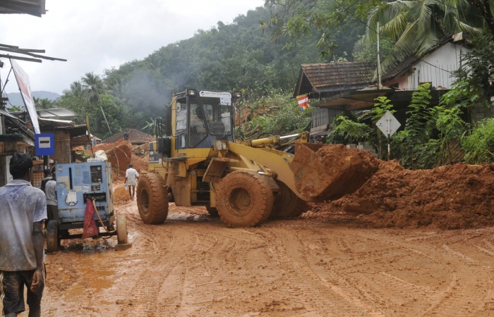 floodRatnapura2017 (5)