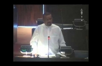 Budget 2015 Hon Minister S M Chandrasena Speech Nov 18