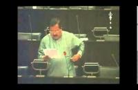 Budget 2015 Hon Minister T B Ekanayaka Speech Nov 19