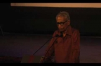 The felicitation of 50 year journey of Dharmasena Pathiraja as a film Director