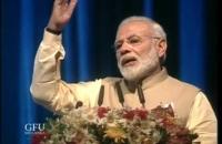India  Prime Minister Hon Modi Speech UN Vesak Day 2017