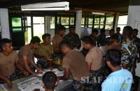 SLAF assists flood victims_3