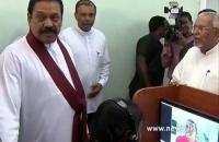DELFT SCHOOL MAHINDODAYA  HE visit
