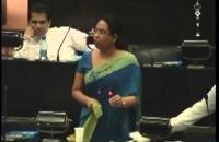 Budget 2015 Hon Pavithra Wanniarachchi Nov 07, 2014