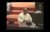 Budget 2015 Hon  Minister Felix Perera Speech Nov 18