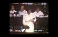 Budget - sri lanka - 2016 - cut 03
