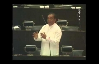 Budget 2015 Hon  Minister C B Rathnayaka Speech Nov 19
