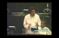 Hon. minister , marvin silwa budget 2015 (2014 -11 -21)