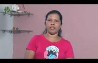Dreams of Meethotamulla People come true