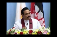 H.E.SPEECH - SAARC SUMMIT