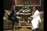 Bilateral with Prime min  of Bhutan