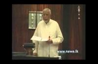 Hon. ashwar Budget 2015 (2014-11-21)