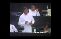 Hon. Ranjith Maddumabandara 2015-12-15