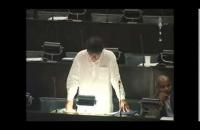 Budget 2015 Hon Minister Jeewan Kumaranatunga Speech Nov 19