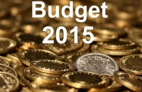 Comments - after the budget 2015