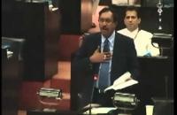 Budget 2015 Hon Anura Priyadarshana Yapa Nov 07, 2014 1