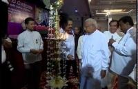 D A Rajapaksha Gunasamruwa