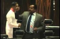 Hon Vinayaga Moorthy Muralidharan   Speech at 2015 Budget